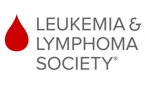 Rose Hill students raise money for Leukemia and Lymphoma Society