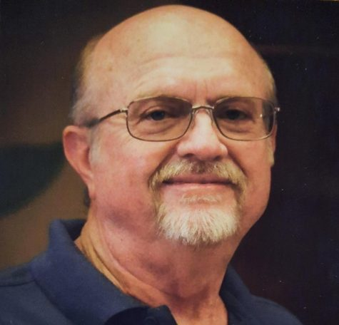 Rose Hill Mayor Steve Huckaby passed away on Christmas Day.